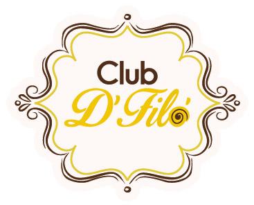 club dfilo
